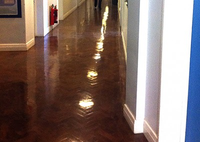 Mitchell-Flooring-commercial-gallery-6