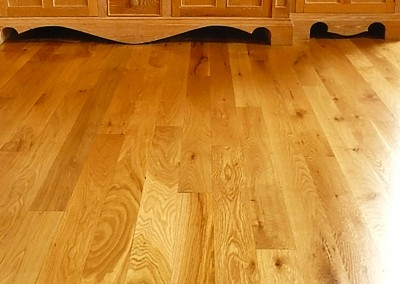 Mitchell-Flooring-home-gallery-3