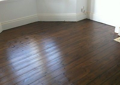 Mitchell-Flooring-home-gallery-6