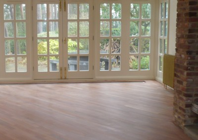 Mitchell-Flooring-home-gallery-7