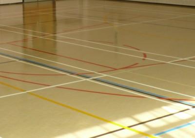 Mitchell-Flooring-sportsline-marking-gallery-1