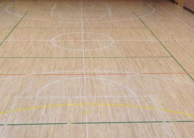 Mitchell-Flooring-sportsline-marking-gallery-10