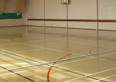 Mitchell-Flooring-sportsline-marking-gallery-2