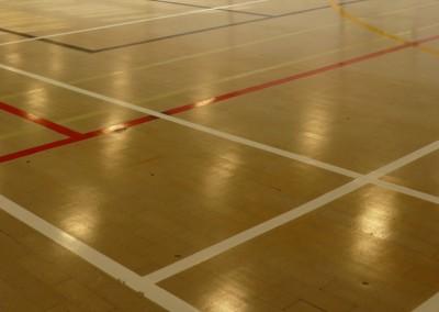 Mitchell-Flooring-sportsline-marking-gallery-3