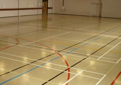 Mitchell-Flooring-sportsline-marking-gallery-4