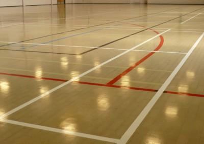 Mitchell-Flooring-sportsline-marking-gallery-5