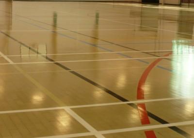 Mitchell-Flooring-sportsline-marking-gallery-6