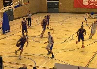 Mitchell-Flooring-sportsline-marking-gallery-8