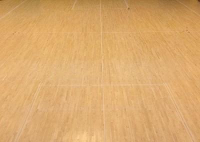 Mitchell-Flooring-sportsline-marking-gallery-9