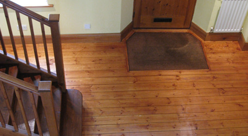 staining-timber-floors