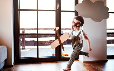 Best Floors For Families With Kids