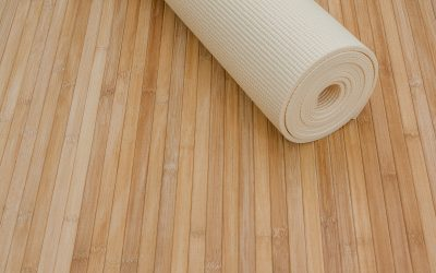 What Sustainable Flooring Options Are There?